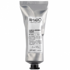 Baume barbe Amaro 2 en 1 100 ml